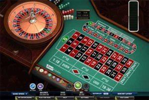 Roulette-online-e-gratis-occhio-alle-truffe-300x202